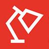 Lightlocator logo